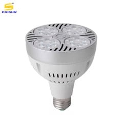 BÓNG LED RAY 35W
