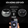 Loa Bluetooth mini m10