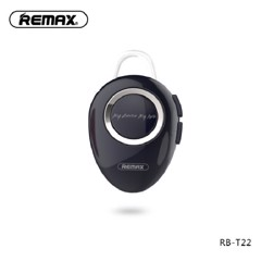 Tai nghe Bluetooth 4.2 Remax RB-T22