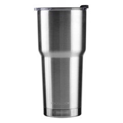 BNQ Global Lock&Lock Ly Giu Nhiet Swing Tumbler