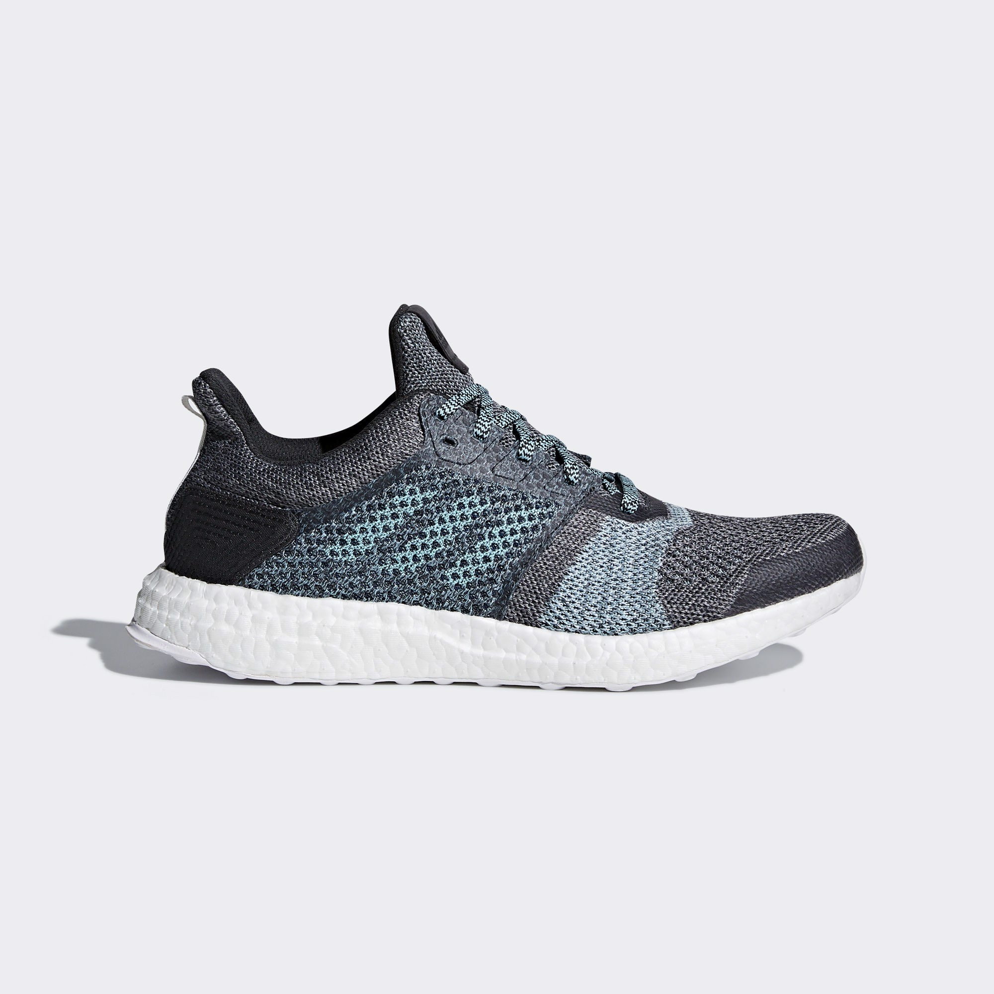 ULTRABOOST ST PARLEY