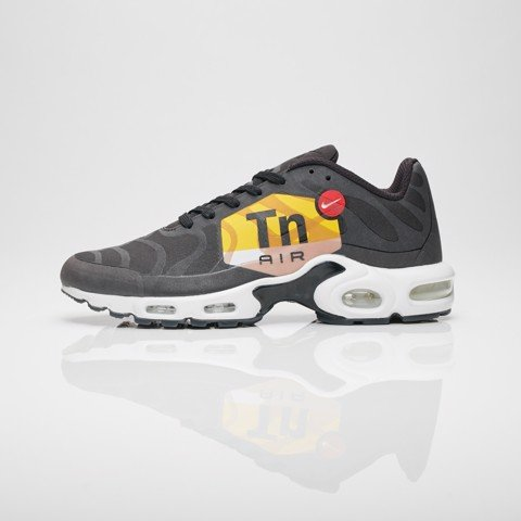 AIR MAX PLUS NS GPX