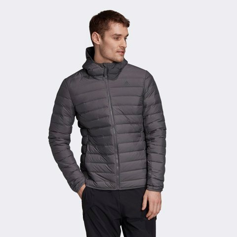 DOWN JACKET VARILITE SOFT