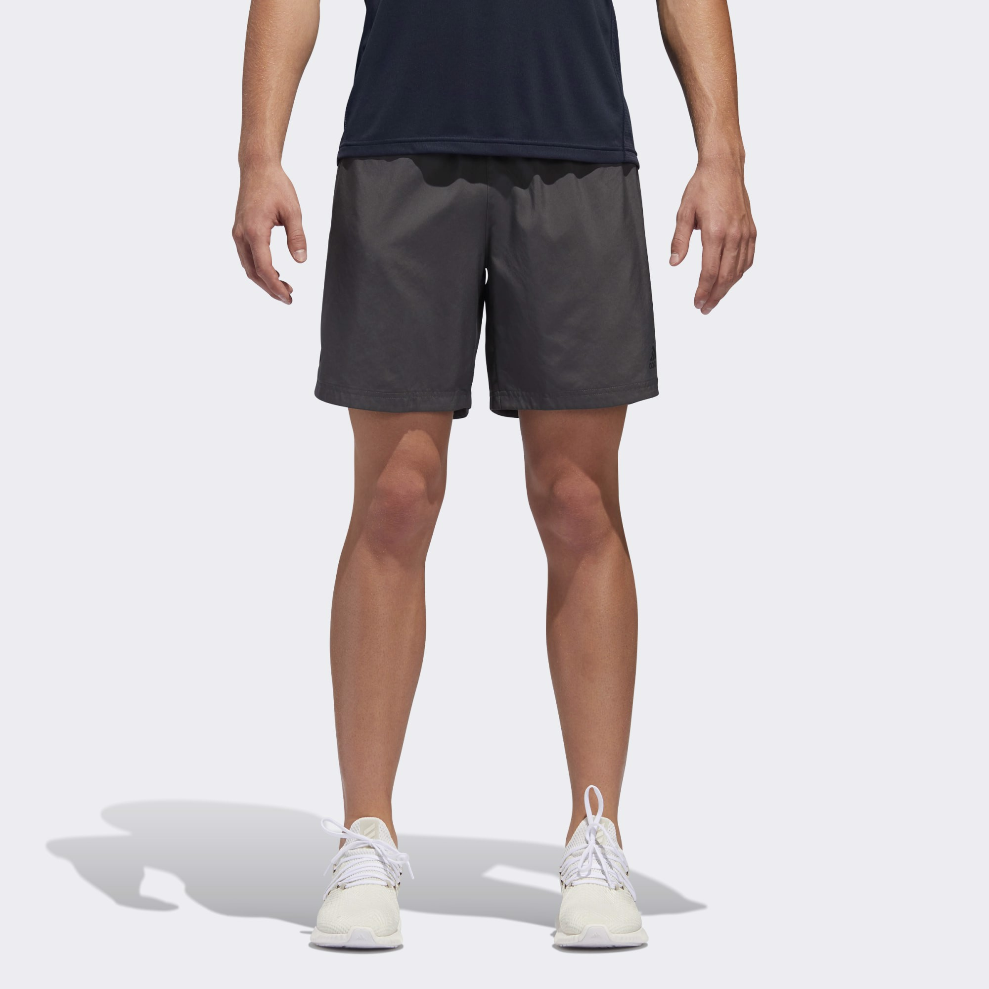 Short Own The Run Climacool