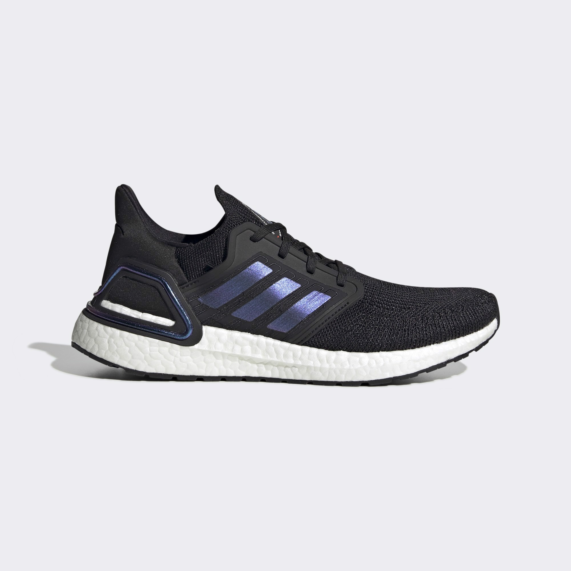ULTRABOOST 20 ISS US National Lab