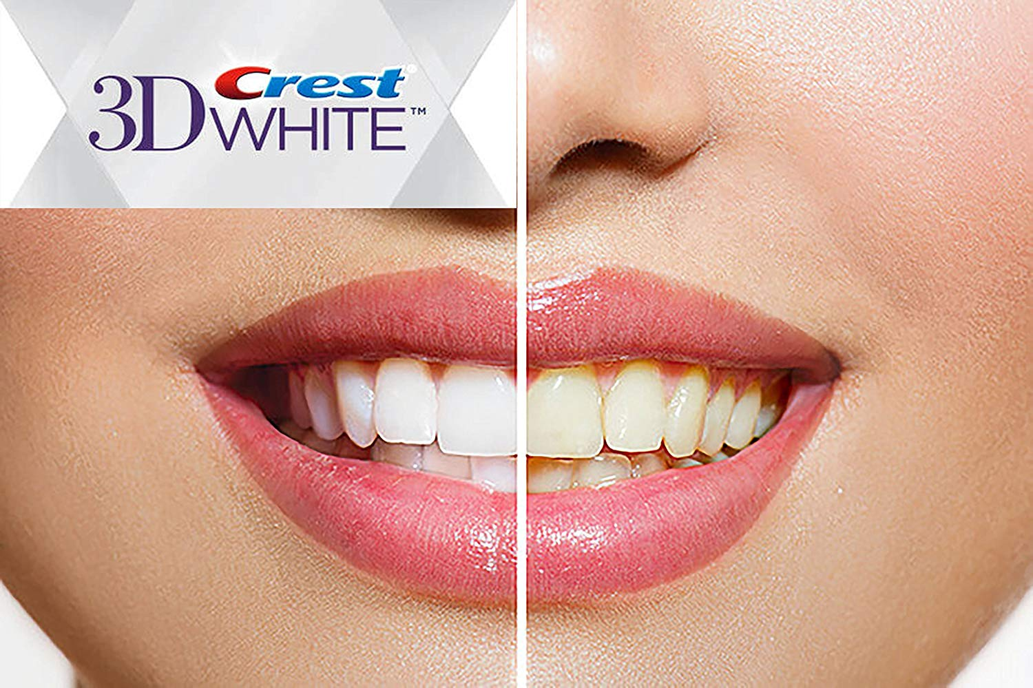 Crest 3D White Brilliance Advanced Stain Protection- bicicosmetics.vn