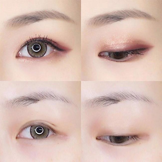 Nước Tẩy Trang Mắt Và Môi Innisfree Apple Seed Lip & Eyes Remover –  Bicicosmetics