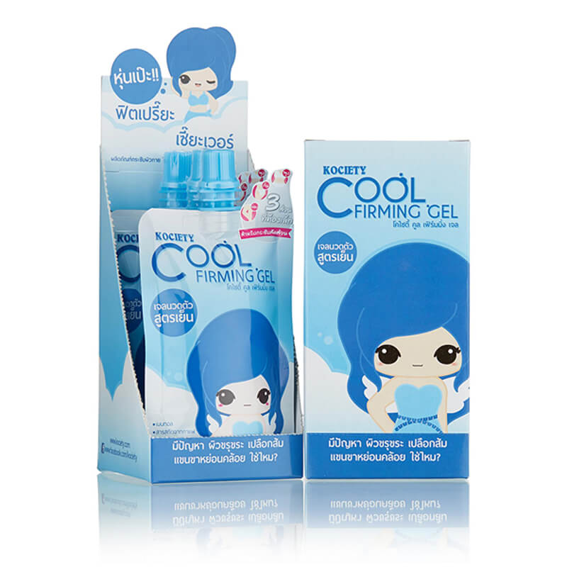 Kociety-Cool-Firming-Gel