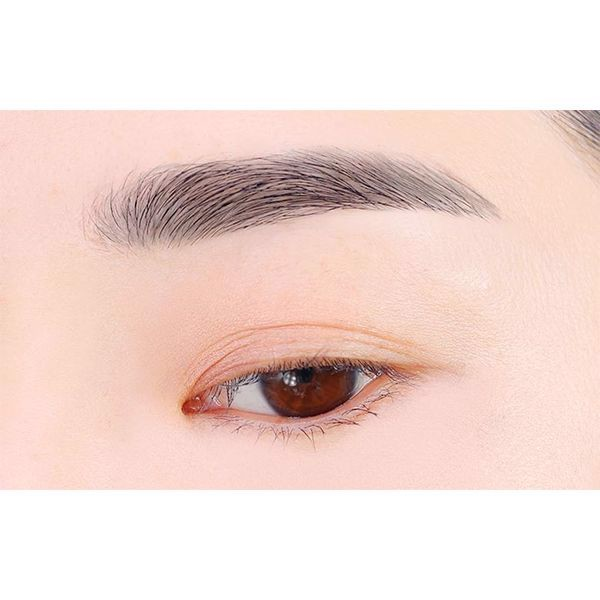 Chì kẻ mày Innisfree Skinny Brow Pencil