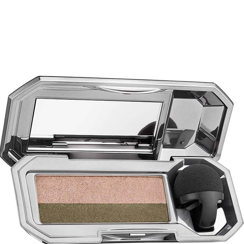 Kem phấn mắt Benefit Cosmetics They're Real! Duo Eyeshadow Blender