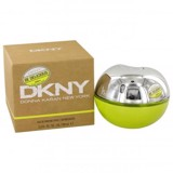 Nước hoa DKNY Be Delicious EDP (50ml)