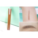 Chì Kẻ Mày It's Skin Life Color EX Slim Hard Brown