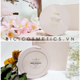 Phấn nước Huxley Moist Cushion Own Attitude