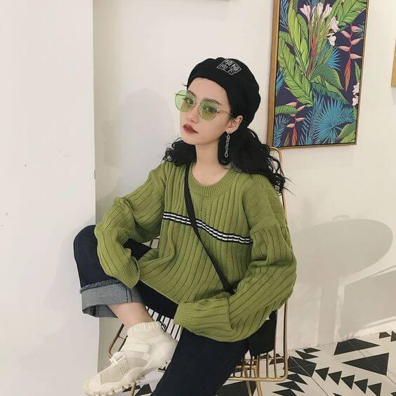 Beauty Tips: Mẹo mix màu son hợp với trang phục cho nàng tự tin xuống phố bicicosmetics.vn