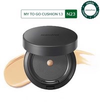 My Go To Cushion 1.3 Innisfree