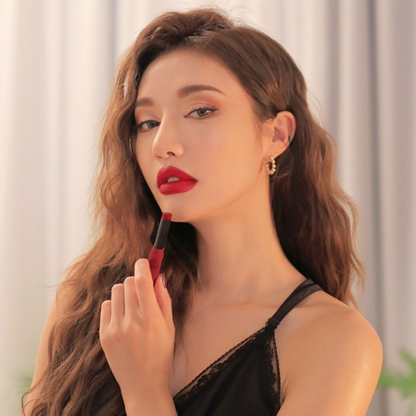 [HOT ITEM 2018] Son 3CE Slim Velvet Lip Color Dạng Thỏi