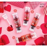 .Son Môi Ashley Sweet Lip Liquid A-287