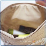 Innisfree Global Kit Travel Collections-Malaysia