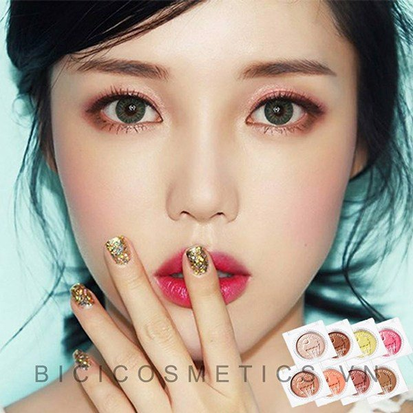 Phấn Mắt Skinfood My Dessert Party Eyeshadow