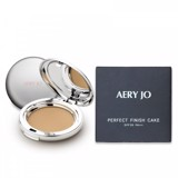 (T)(B) Phấn Phủ Aery Jo Perfect Finish Cake