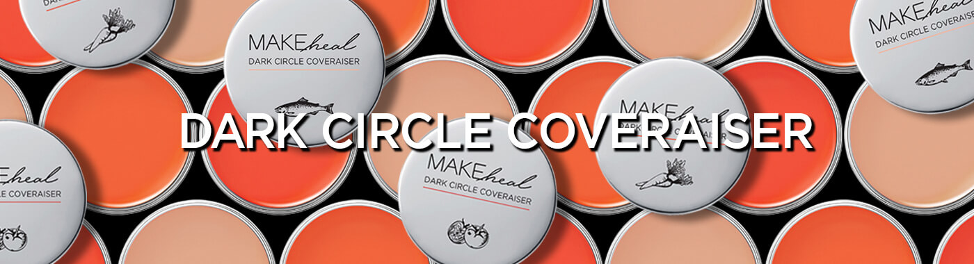 MAKEheal DARK CIRCLE COVERAISER-bicicosmetics.vn