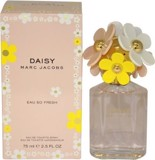 (T)(B) Nước Hoa Marc Jacobs Daisy Eau So Fresh