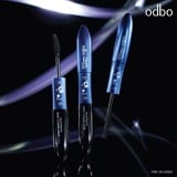 Mascara 2 Đầu Odbo Double Extension Curling OD920