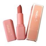 Son Lì Nee Cara Be Colorful Peach Lipstick N613