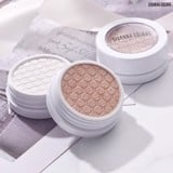 Phấn Bắt Sáng Sivanna Colors Diamond Brightening Powder HF4018