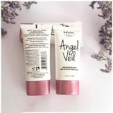 Kem Lót NYX Professional Makeup Angel Veil Skin Perfecting Primer 30ml