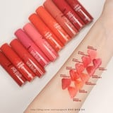 [HOT NEW] Son Tint Dưỡng Ẩm Môi Etude House Colorful Vivid Tint
