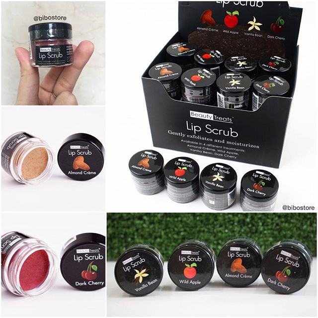 tay-tebao-chet-moi-beauty-treats-lip-scrub
