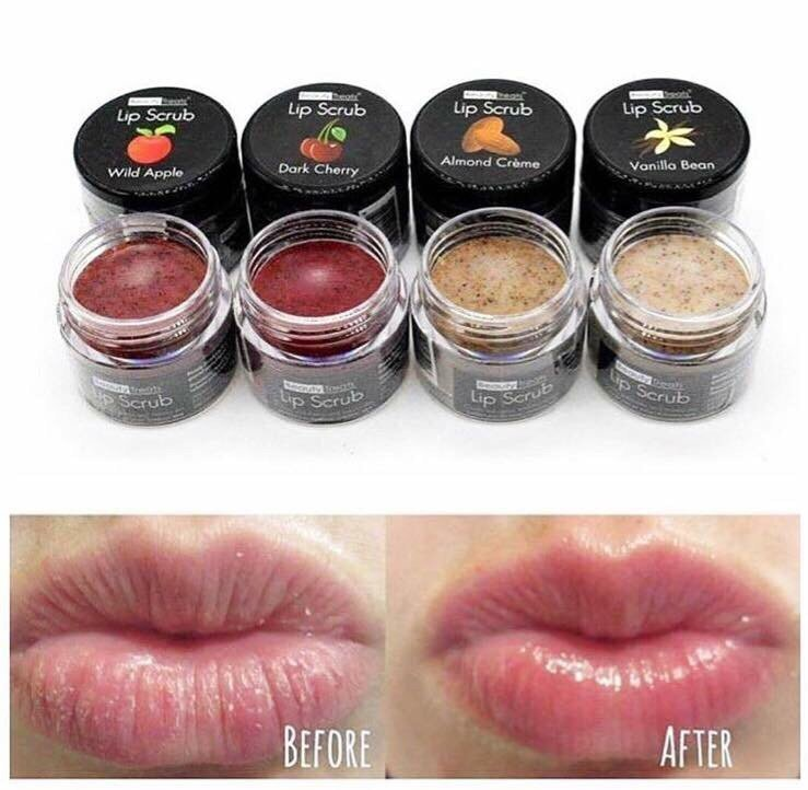 tay-tebao-chet-moi-beauty-treats-lip-scrub 1