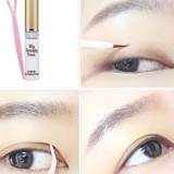 Gel Kích Mí Etude House Double Eyelid Glue