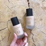 Kem Nền Innisfree My Foudation 1.3