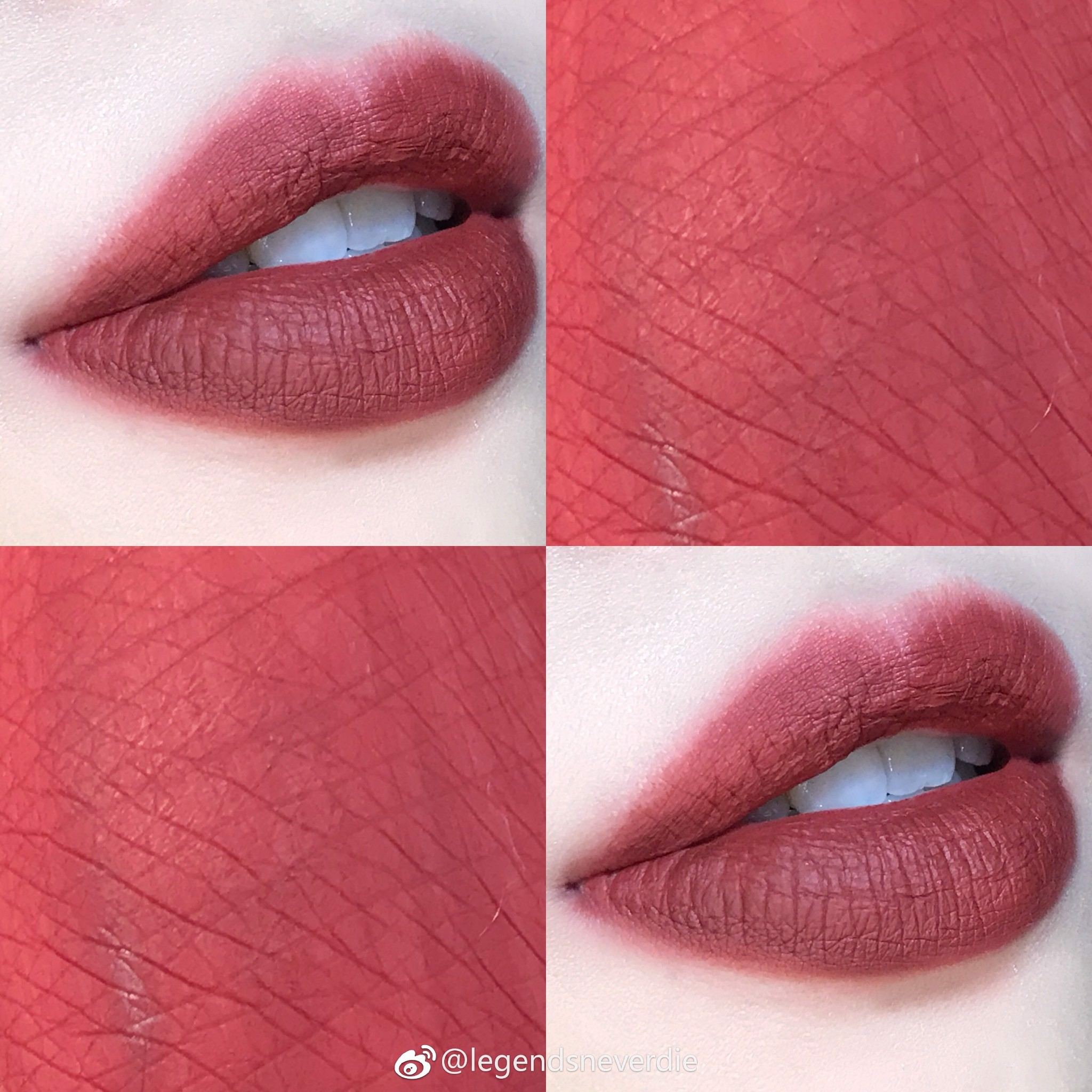 Son Kem Lì Colourpop Ultra Matte Lip
