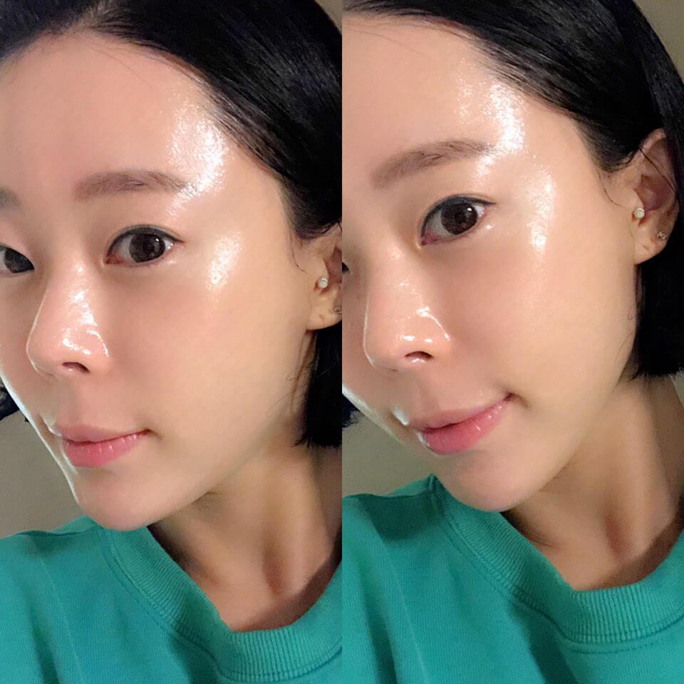 Balance Active Formula-Gold Collagen Rejuvenating Serum - Bici Cosmetics