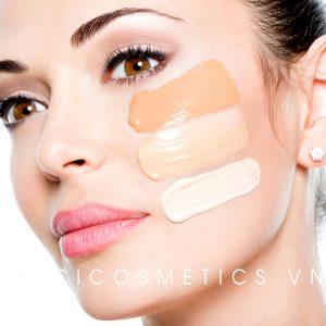 A'Pieu Soo Boo Ji Foundation - Bici Cosmetics