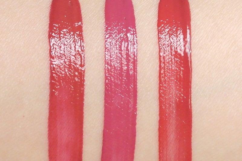 Aritaum Color Live Tint New 2018 - Bici Cosmetic