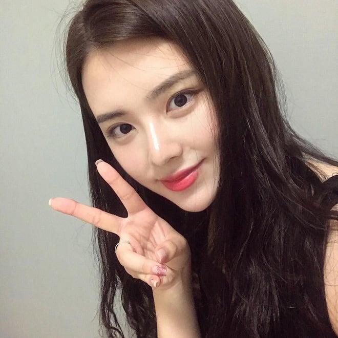 Peel da sinh học hay thay da sinh học được xem là một phương pháp làm đẹp mới của các chị em Hàn Quốc.- Bici Cosmetics