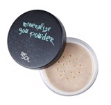 Phấn Phủ Kiềm Dầu Touch In Sol Mineralize You Powder 7g