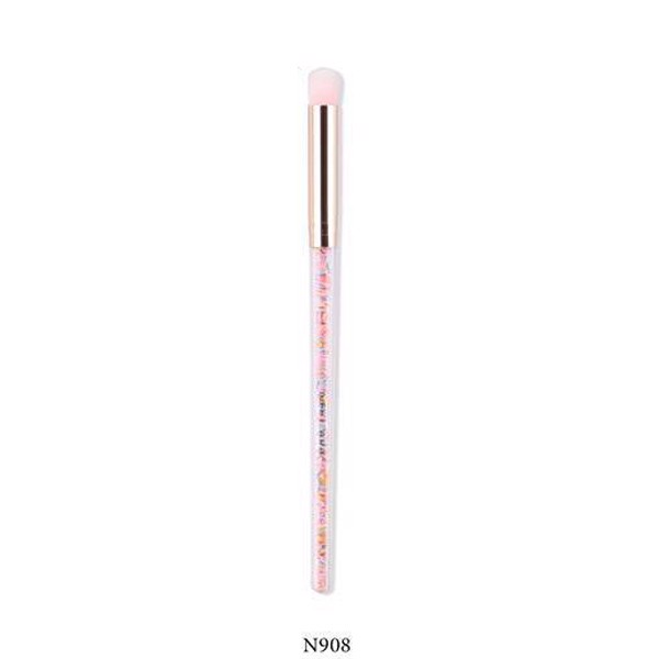 Cọ Nee Cara Short Blending Brush N908