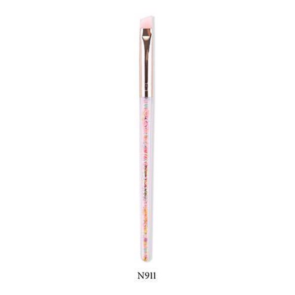 Cọ Nee Cara Angled Brow Brush N911