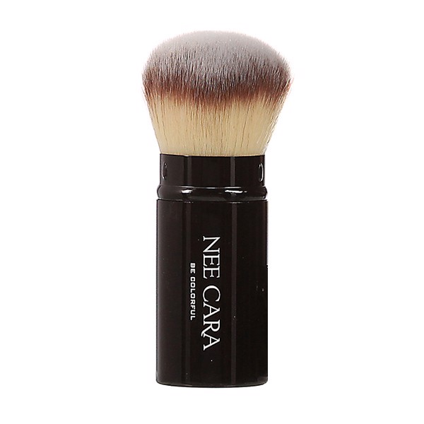 Cọ Nee Cara Unicorn Powder Brush N077