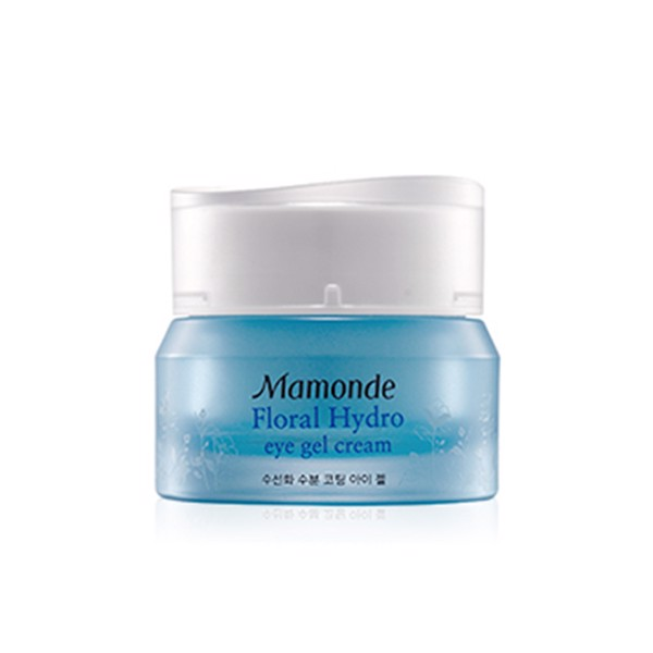 Mamonde Floral Hydro Eye Gel Cream