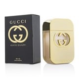Nước Hoa Gucci Guilty Eau Eau De Toilette For Women 75ml