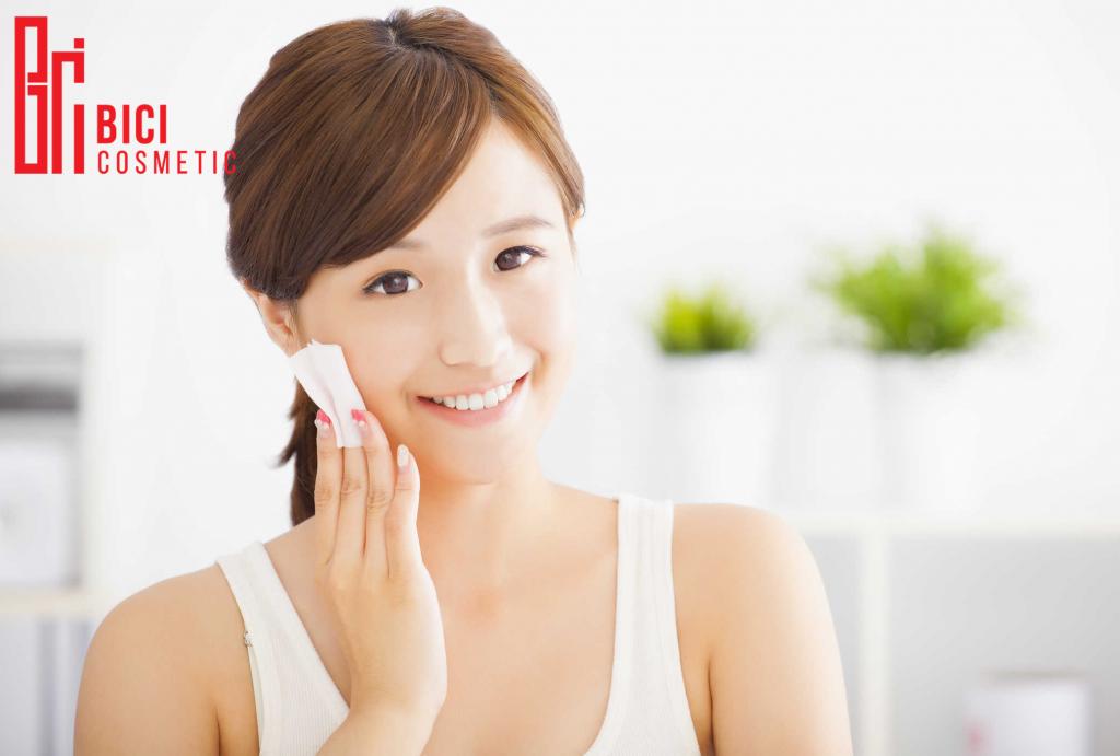 cách chọn đúng sữa rửa mặt cho da