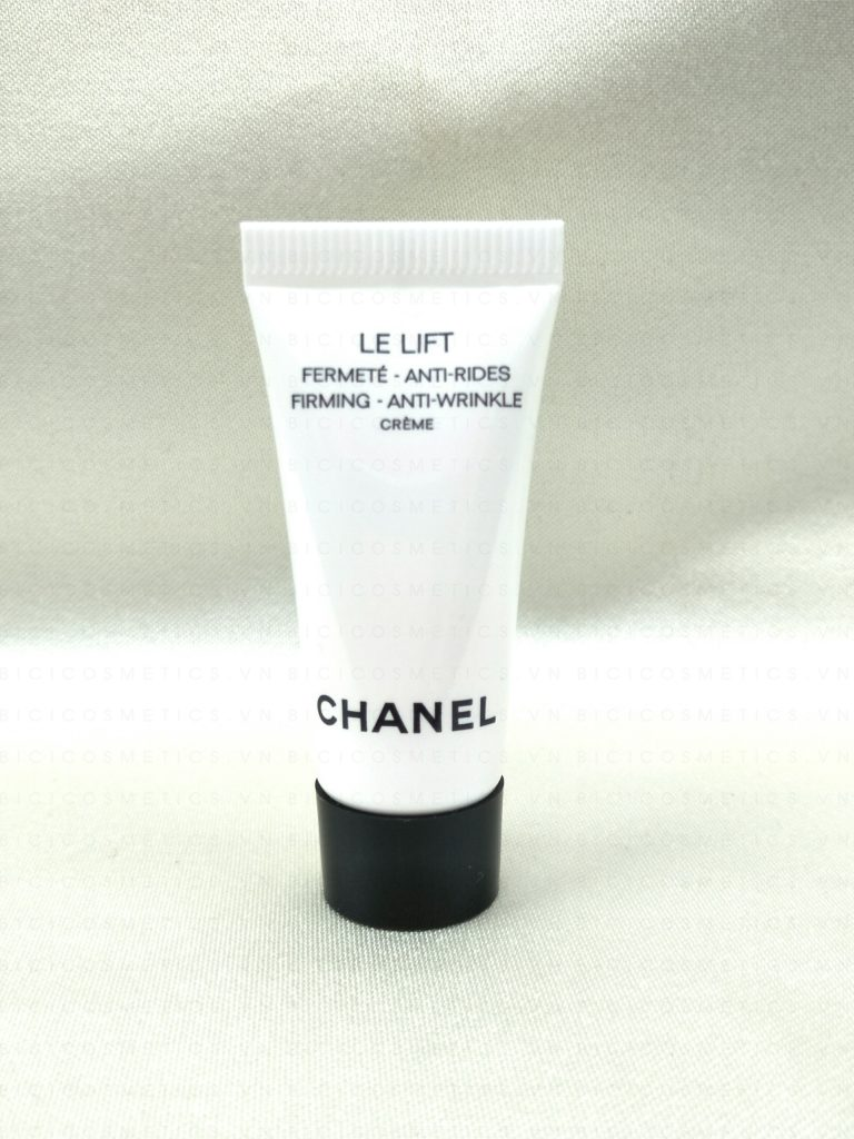 Chanel Le Lift Crème - Bici Cosmetic