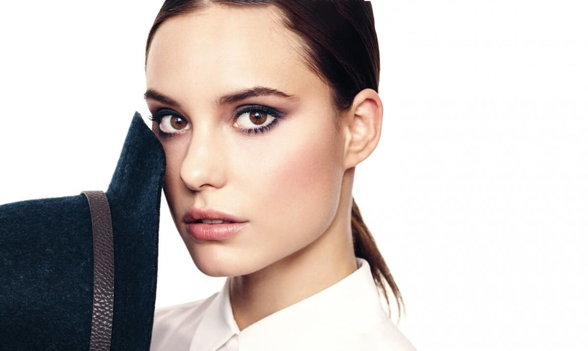 Clinique All About Eyes-bicicosmetics.vn