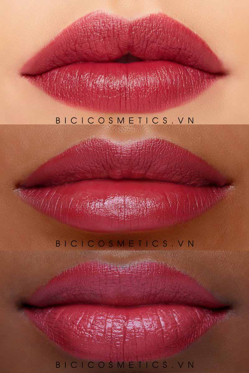 ColourPop Lux Lipstick Angle City - Bici Cosmetics